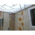 Цялостен Ремонт на Баня Лепене Фаянс Теракота Гранит Мрамор Камън | 246059 - 400223