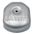 Капак клапани за Deutz | 249150 - 404811