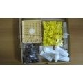 Апарат касета за майкопроизводство и пчеларски инвентар за | 129221 - 418708