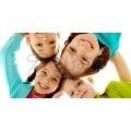 Детско Юношески Консултации и Терапия | 223354 - 418900