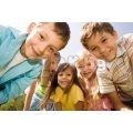 Детско Юношески Консултации и Терапия | 223361 - 418898