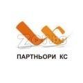 КУРС СТРОИТЕЛЕН ТЕХНИК Дистанционно обучение | 97396 - 427901