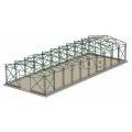 КУРС Метални конструкции Дистанционно обучение | 209992 - 441327