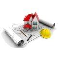 КУРС Технически ръководител на строителен обект | 210021 - 441341