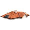Лицензиран курс Покриви | 230503 - 441329