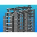 Лицензиран курс Стоманобетонни конструкции | 230506 - 441350