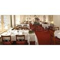 Лицензиран курс Ресторантьор | 230525 - 441313