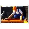 Лицензиран курс Външни ВиК мрежи | 230515 - 441807
