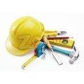 Контрол върху качеството на изпълнение на строителството | 278785 - 441848