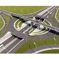 КУРС Строителен техник Транспортно строителство | 209981 - 442048