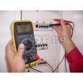 Курс Електротехник дистанционно обучение | 210018 - 442035