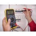 Лицензиран курс Електротехник | 230487 - 442011