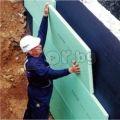Лицензиран курс Изолации в строителството | 230513 - 441956
