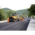 Лицензиран курс Пътен строител | 230517 - 441995