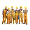 Лицензиран курс Строител монтажник дистанционно обучение | 234492 - 442041