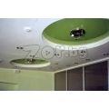 Вътрешни и Външни Строителни Ремонти,ВиК Инсталации | 279743 - 443671