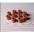 Гумички за клапани | 280115 - 444339