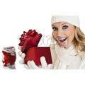 Коледна промоция | 280525 - 445201