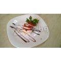 Диплома за готвач и професионално обучение | 281375 - 446809