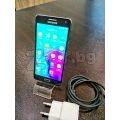Samsung Galaxy A5 | 283004 - 450359
