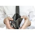 ФИНАНСОВИ РЕШЕНИЯ-Кредити,рефинансиране,обединяване,лошо ЦКР | 281986 - 451577