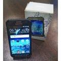 Samsung Galaxy Xcover 3 | 285227 - 454459