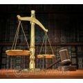 Теми решени казуси за конкурс за съдии и прокурори 2018г. | 285270 - 454532