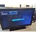 Телевизор Samsung | 285302 - 454571