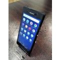 Sony M5 AQUA | 285838 - 455678