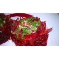 Професионални курсове за готвач Варна | 285966 - 455995