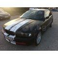 BMW 323 2.5i | 286538 - 457307