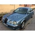 Jaguar S Type | 286553 - 457406