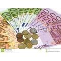 Предлагане на заем между сериозни индивиди | 286700 - 457695