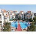 Хотели Слънчев бряг цени, апартамент Слънчев бряг нощувки Elit 2 hotel | 287257 - 458557