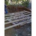 Почистване Копаене Изграждане Септични Ями | 288591 - 460729