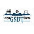 GPS проследяването в полза на бизнеса. | 287255 - 461900