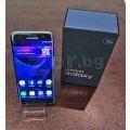 Samsung Galaxy S7 Edge Black Onyx 32GB | 289864 - 462442
