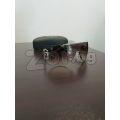 Слънчеви очила Lancaster | 293290 - 466795