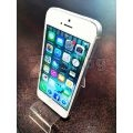 iPhone 5 16GB | 293603 - 467169