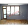 Просторен апартамент за продажба с площ 121кв.м | 293744 - 467440