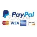 Пари от PayPal | 293908 - 467651