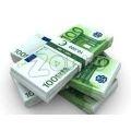 Оферта за заем между сериозен и честен човек   294234 - 468125