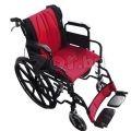 Рингова инвалидна количка | 297219 - 472260