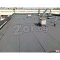 ремонт на покриви хидроизолация   298666 - 474062