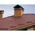 ремонт на покриви варна хидроизолация   298670 - 474066