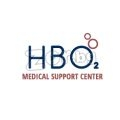 HBO Medical Support Center | 299132 - 474604