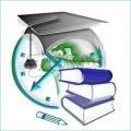 Дистанционно обучение по професия СТРОИТЕЛ-МОНТАЖНИК | 280607 - 476424