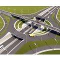 курс Строителен техник - Транспортно строителство Дистанционно | 301116 - 477117