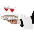 Професионален курс Сервитьор - барман Дистанционно обучение | 302815 - 479183