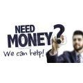 обединение на лоши кредити | 303719 - 480268